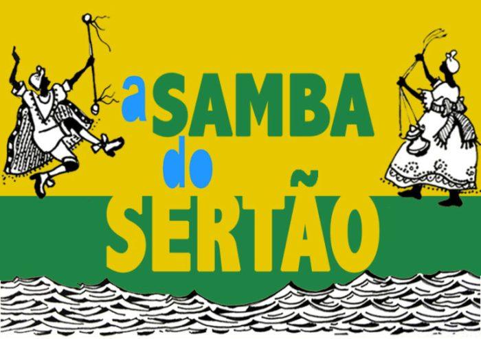 Samba-3-bis-768x543.jpg